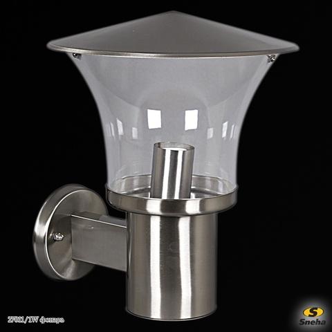 27011/1W фонарь