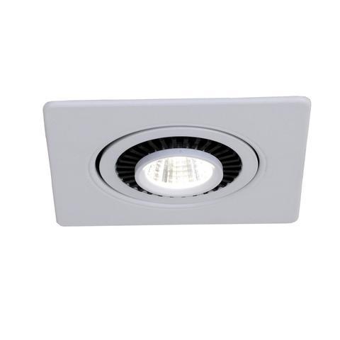 Врезной светильник Favourite 2417-1U