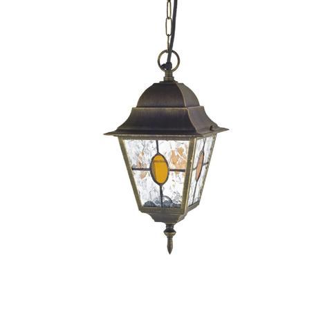 Уличный светильник Favourite 1804-1P