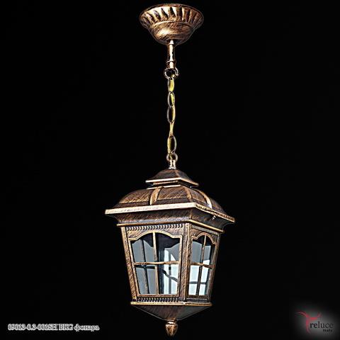 09013-0.3-001SH BKG фонарь