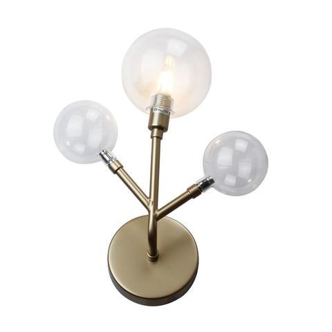 Настенный светильник Favourite 2524-1W
