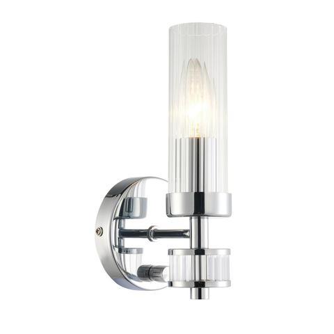 Настенный светильник Favourite 2672-1W