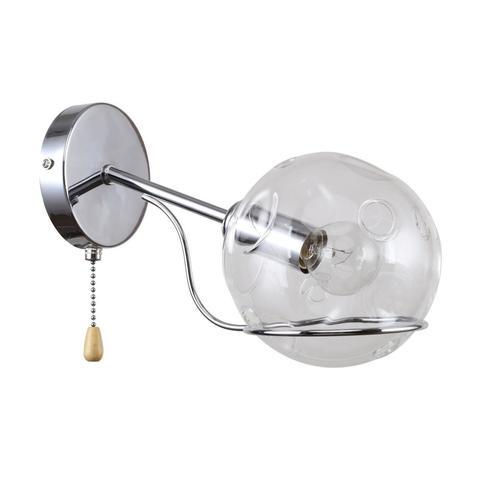 Настенный светильник Favourite 2341-1W