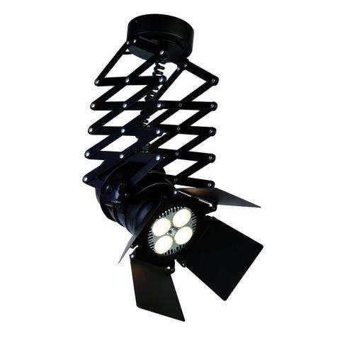 Потолочный светильник Favourite 2070-1U