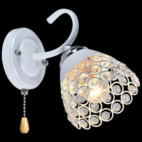 01210-0.2-01 светильник настенный
