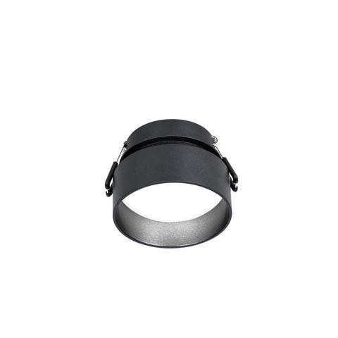 Врезной светильник Favourite 2886-1C
