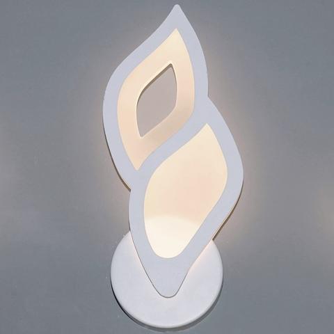Бра HIPER H042-2 LED 14Вт WHITE