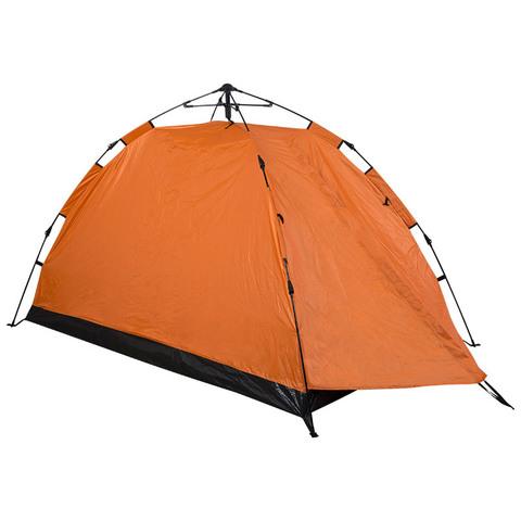 Палатка автоматическая Saimaa Lite 130*(210+35)*125см
