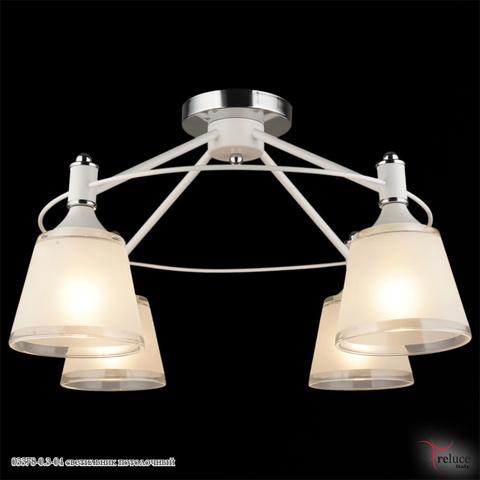 03378-0.3-04 светильник потолочный