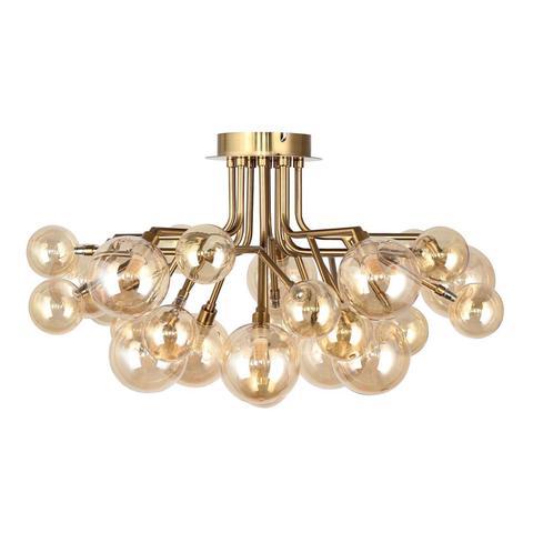 Потолочный светильник Favourite 2525-10U