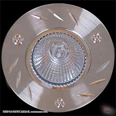 72809-9.0-001WX MR16 SL светильник точ.