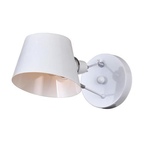 Настенный светильник Favourite 1513-1W