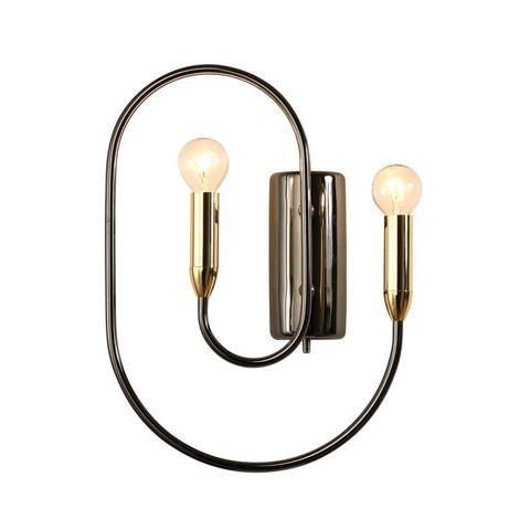 Настенный светильник Favourite 1676-2W