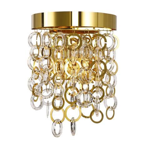Настенный светильник Favourite 2207-2W