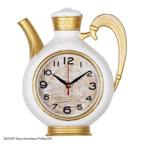 2622-002 Часы настенные