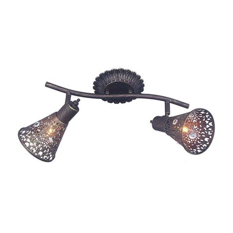 Потолочный светильник Favourite 1797-2U