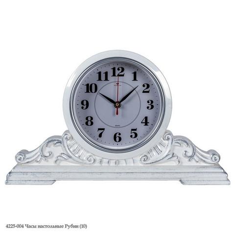 4225-004 Часы настольные