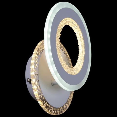 29059-0.2-01 светильник настенный