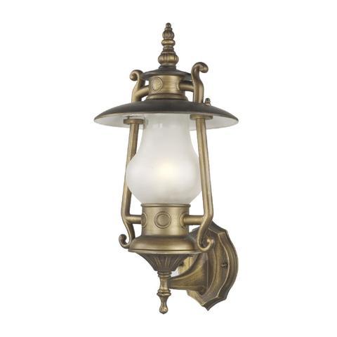 Уличный светильник Favourite 1496-1W