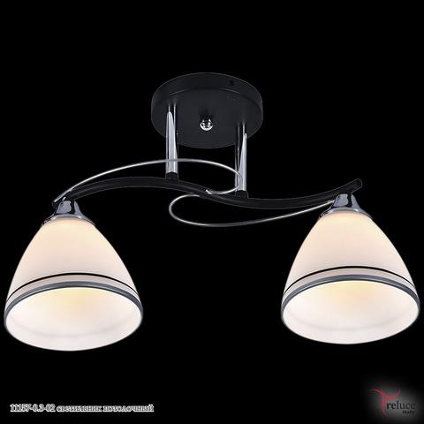 11157-0.3-02 светильник потолочный
