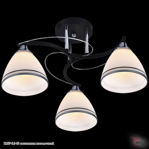 11157-0.3-03 светильник потолочный