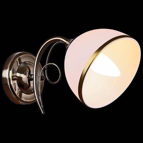 32237-0.2-01 светильник настенный