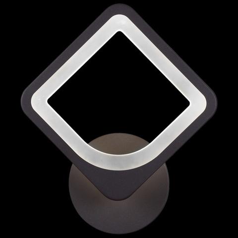 39047-0.2-01 CF светильник настенный