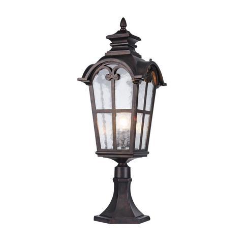 Уличный светильник Favourite 2036-1T