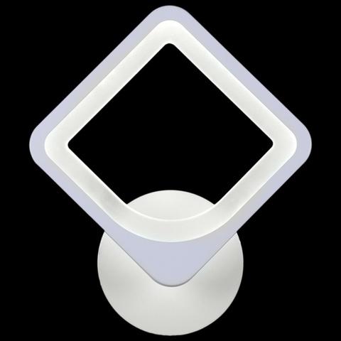 39047-0.2-01 WT светильник настенный