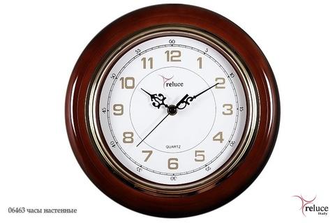 06463 часы настенные