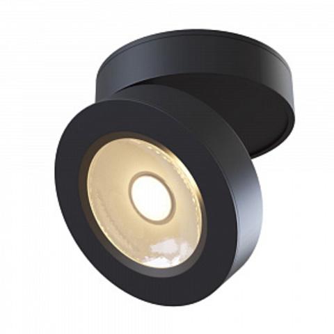 Потолочный светильник Magic C022CL-L12B. ТМ Maytoni