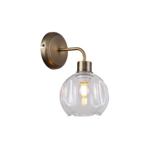 Настенный светильник Favourite 2192-1W