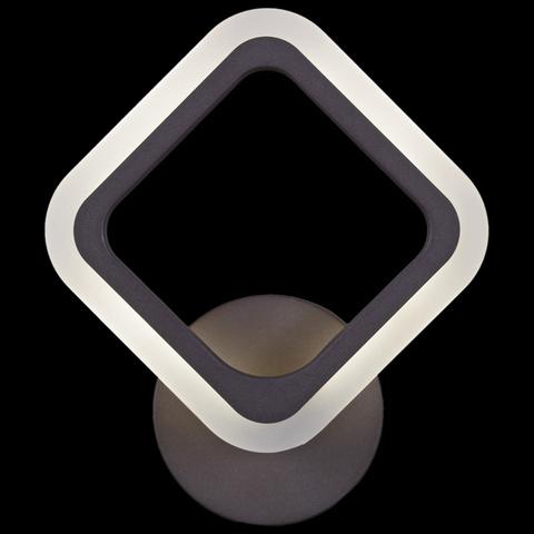 39205-0.2-01CF светильник настенный