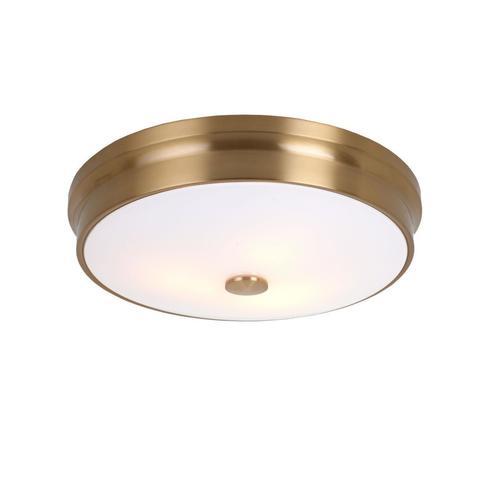 Потолочный светильник Favourite 2375-3C