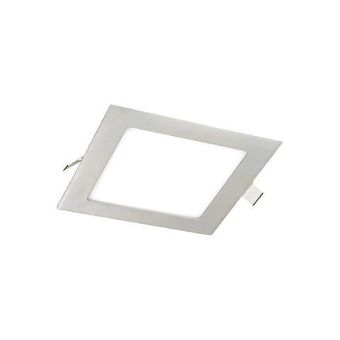Врезной светильник Favourite 1346-6C