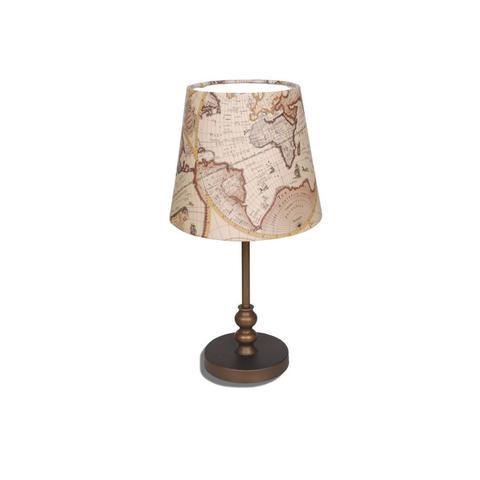 Настольный светильник Favourite 1122-1T