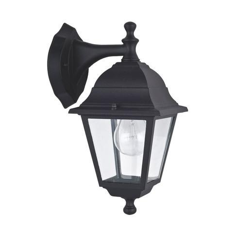 Уличный светильник Favourite 1813-1W
