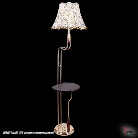 00397-2.6-01 GD светильник напольный