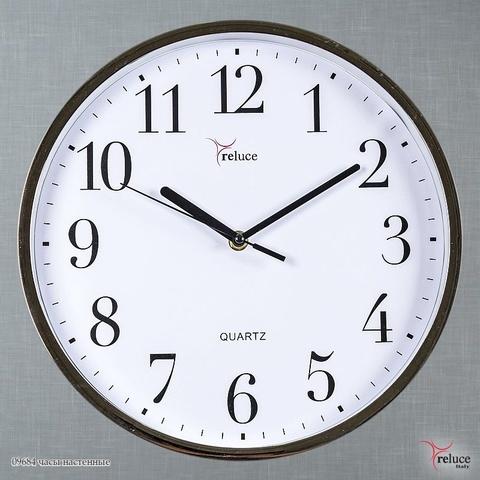 09684 часы настенные