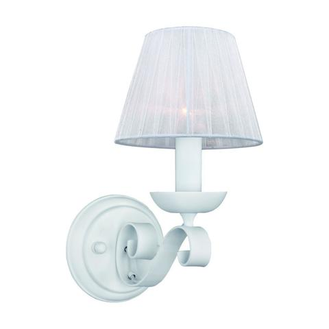 Настенный светильник Favourite 2161-1W