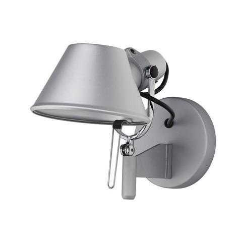 Настенный светильник Favourite 1869-1W