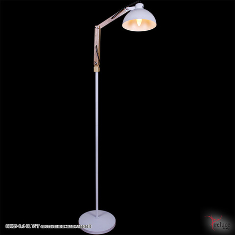 01029-0.6-01 WT светильник напольный