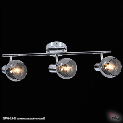 05933-0.8-03 светильник потолочный