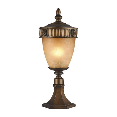 Уличный светильник Favourite 1336-1T