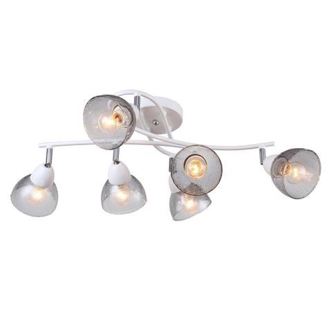 Потолочный светильник Favourite 2350-6U