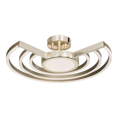 Потолочный светильник Favourite 2614-4U