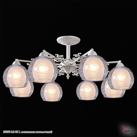 39395-0.3-08 SWT светильник потолочный