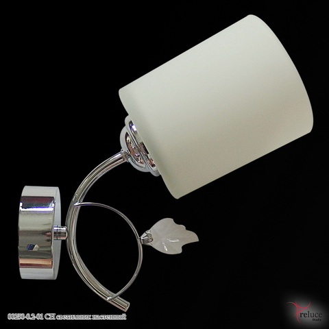 00250-0.2-01 CH светильник настенный