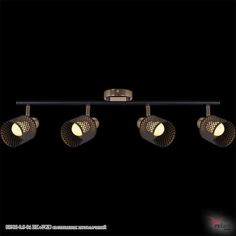 05900-0.8-04 BK+FGD светильник потолочный