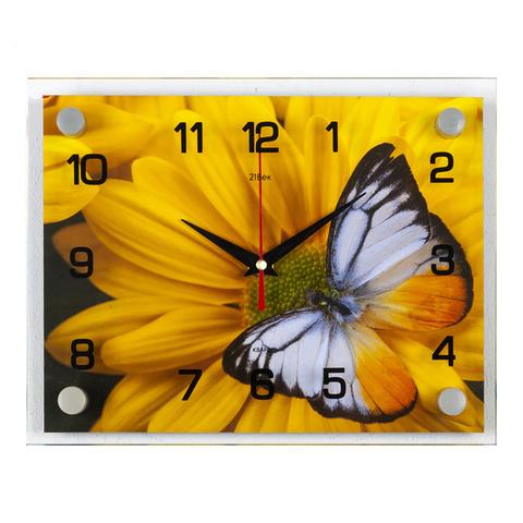 2026-193 Часы настенные